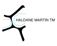 haldane logo
